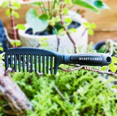 Wig Comb - Wide Tooth Detangler