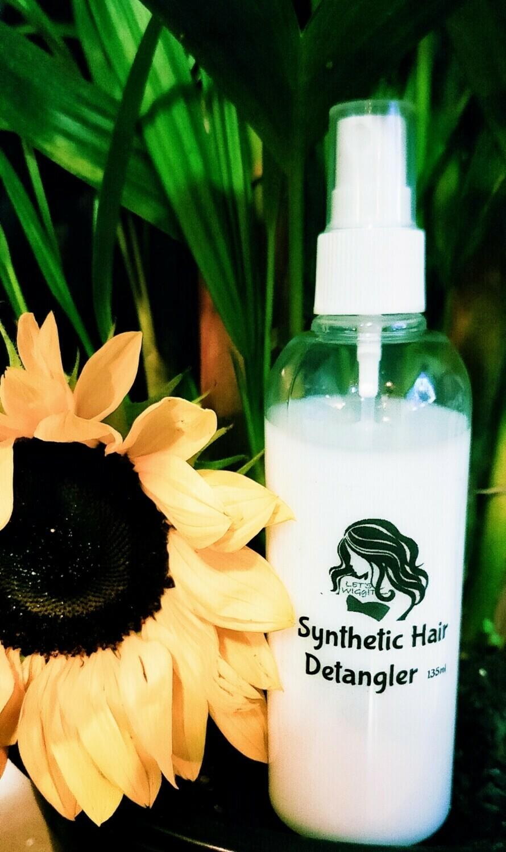Hydrate Detangle Spray 100 Ml
