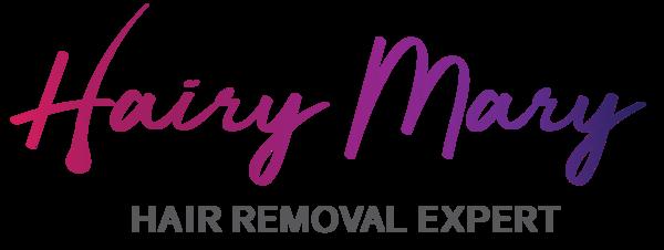 Hairy Mary (M) Sdn Bhd (1328454-W)