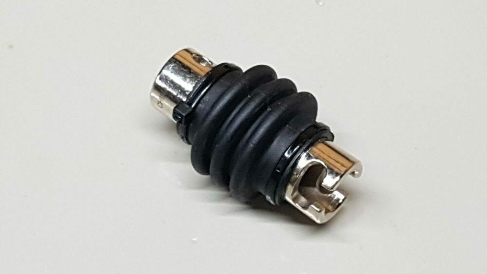 BP 070-007-586  Universal Joint, Steel
