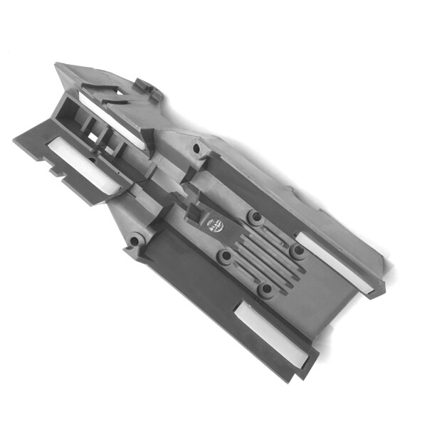 47-054980-001PIN HOLDER HOUSING-ONLY