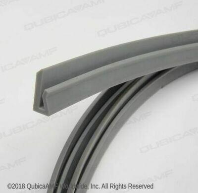 BP 090-005-108 Pin Wheel Strip