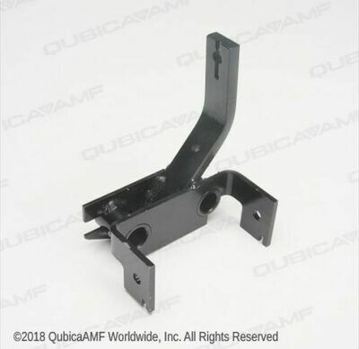 BP 070-011-100 Cam Sensor Weldment