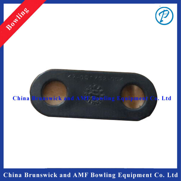 47-051762-004CONNECTING LINK (SPOTTING TONG ASSY)