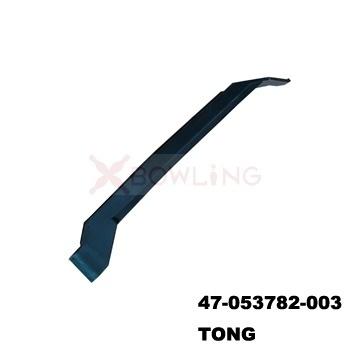 47-053782-003 SPOTTING TONG