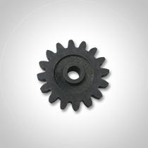 47-071449-004GS METAL PINION GEAR-plastic