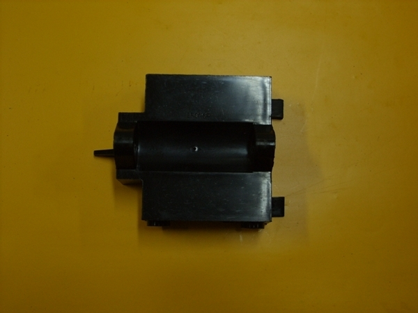 47-093908-002	PIN GVIDE HOUSING