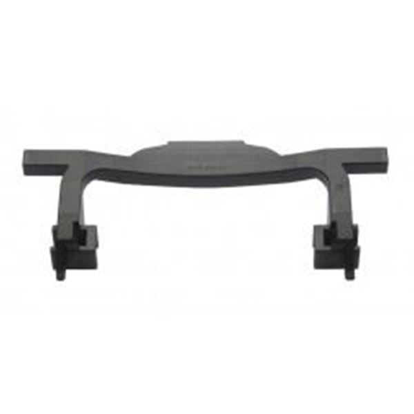 47-094779-001	RETAINING BOW W/ FLAP