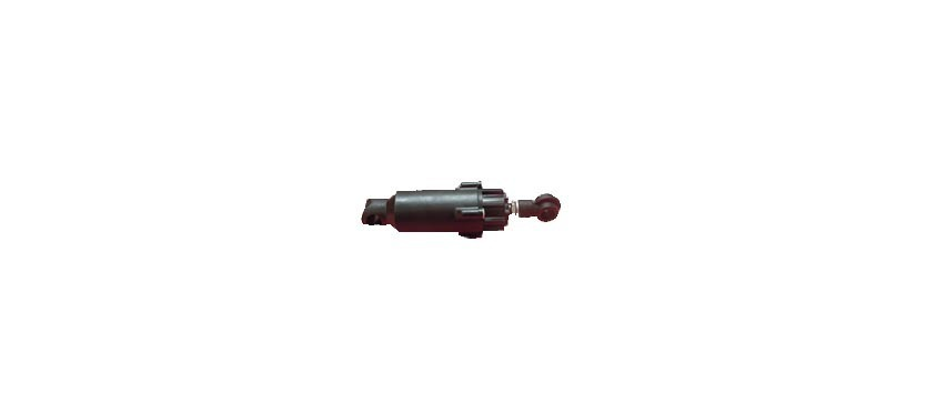 99-040400-002	SWEEP ATTENUATOR HYDRAULIC COMPLETE