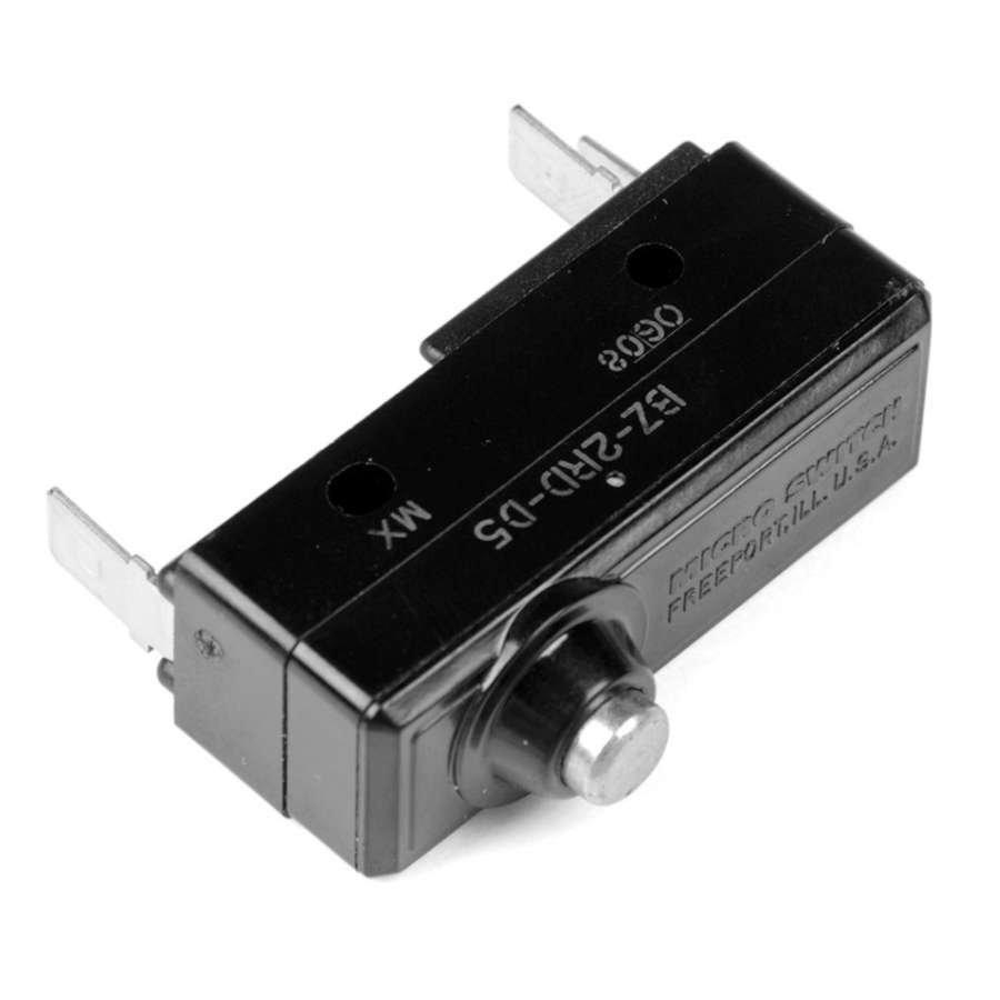 BP 000-026-043SWITCH-MICRO