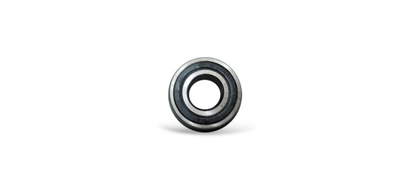 "070-011-797	BALL BEARING(""D""SHAFT)"