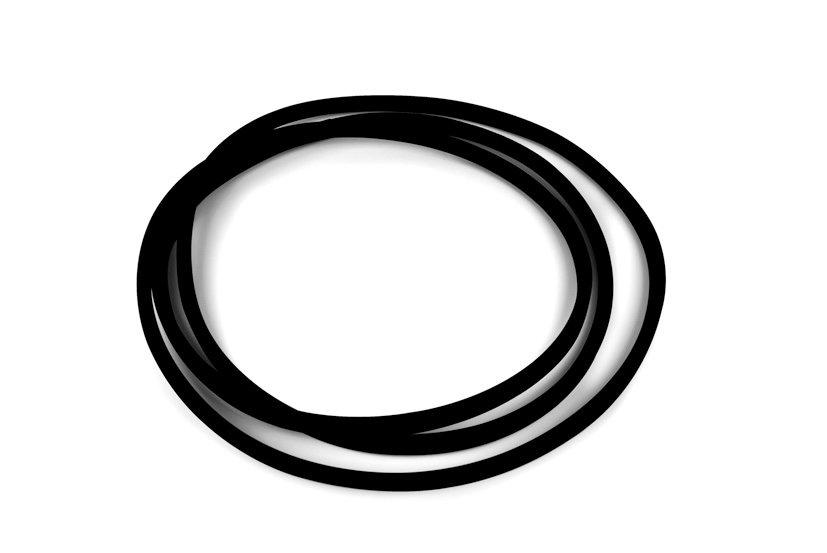 090-004-520 V-Belt
