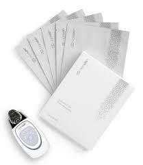 Nuskin Power Mask - Give it the boost it needs with ageLOC Galvanic Spa PowerMask.