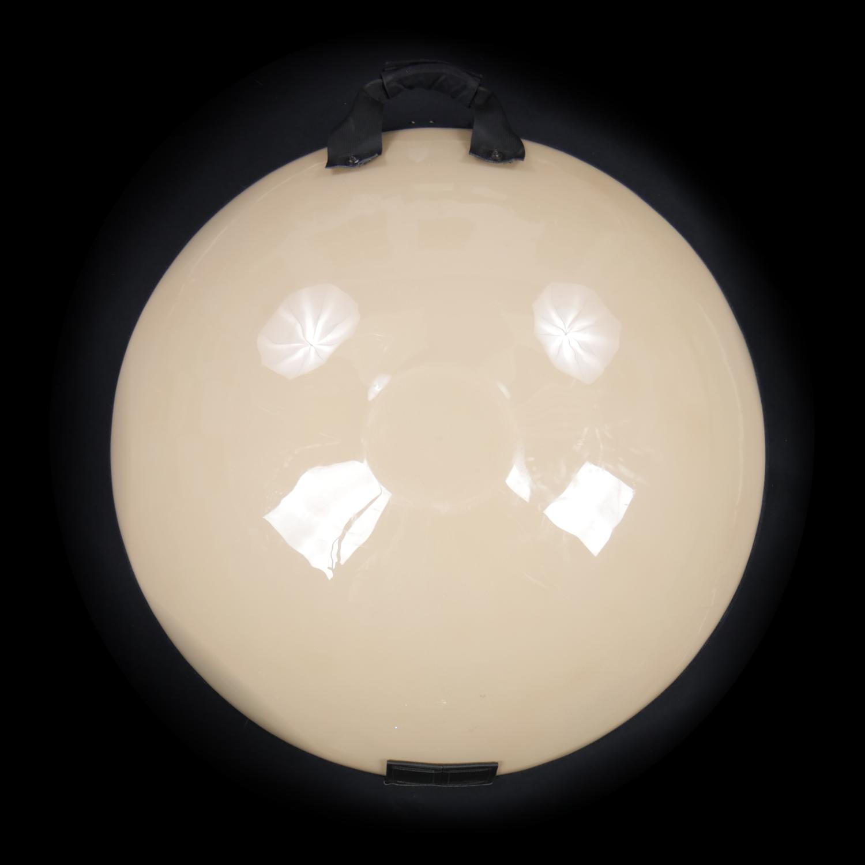 Panji Bags™ Prototype Handpan Case