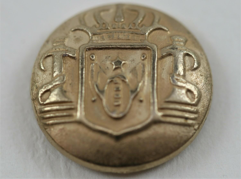 Knopf Wappen