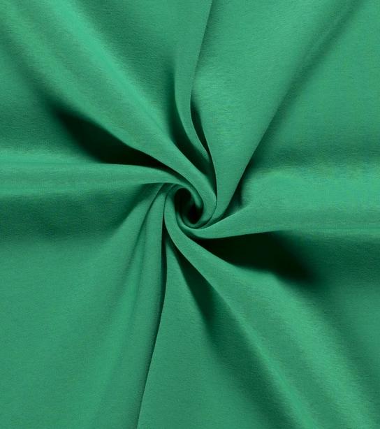 Sweatshirt fores green