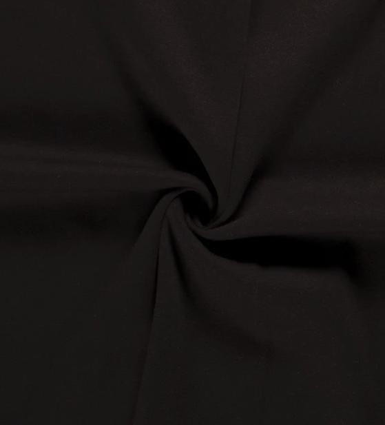 Sweatshirt dunkelbraun