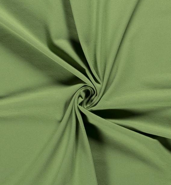Jersey hellgrün