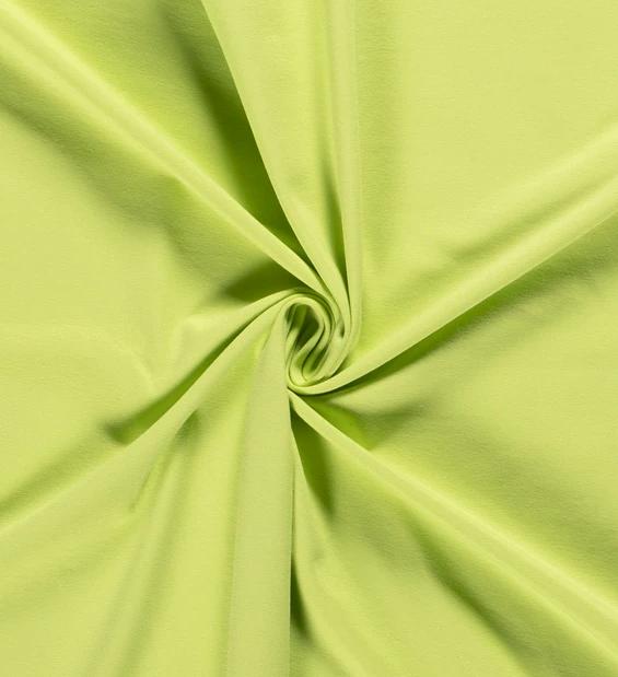 Jersey limette