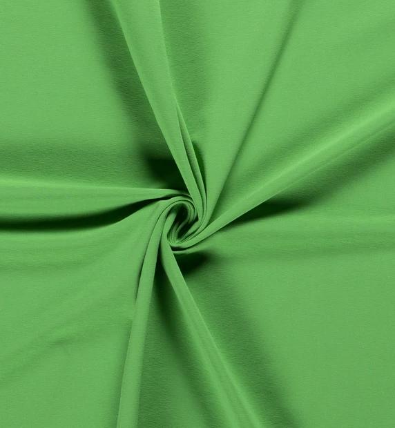 Jersey grasgrün