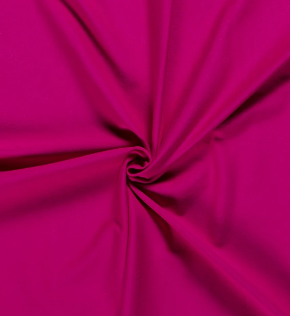 Jersey magenta