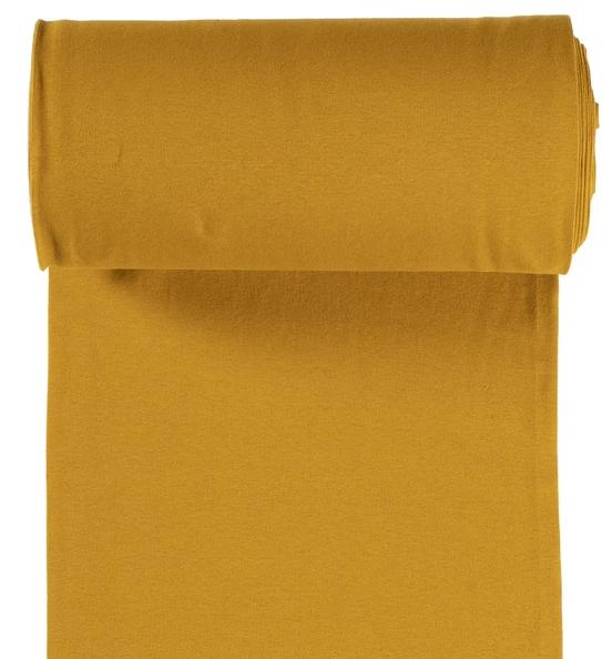 Bündchen Senf