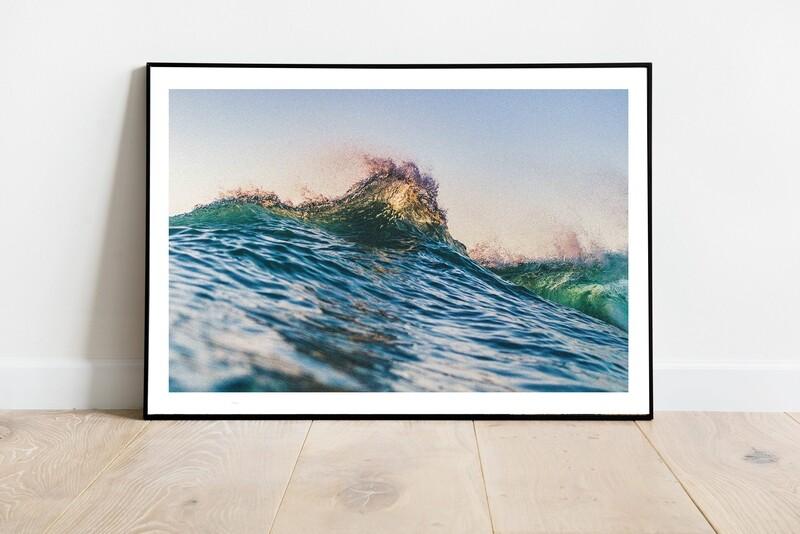 Wave Textures