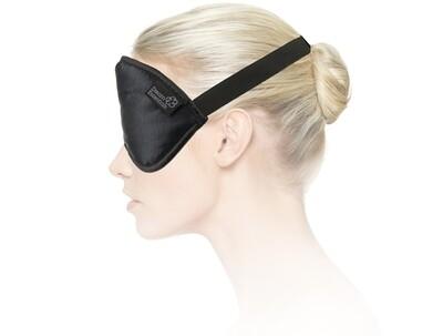 Solitude Sleep Masks by Dream Essentials