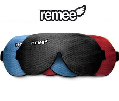Remee Sleep Mask