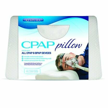 Respura Cpap Pillow