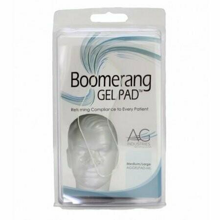 Boom Gel Pad / Respura