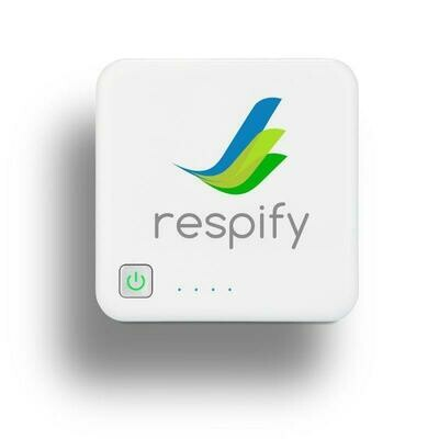 respify