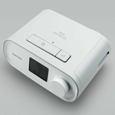 Respironics Dream Station Auto CPAP Machines. Pick your model (See Description Below)