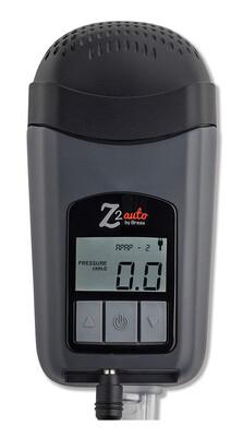 Z2 Auto Travel CPAP Machines