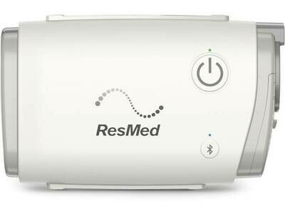 ResMed AirMin AutoSet  Travel CPAP Machine-------------------SALE SALE SALE.- ENDS 10/10/20 $735.00!!​