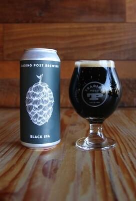 Black IPA 4-Pack