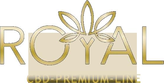 Aceites Royal CBD | Online Store