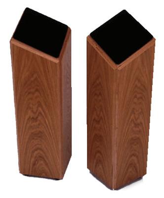 Shahinian Acoustics - Compass 2 - Lautsprecher-Paar - Loudspeakers (Pair)