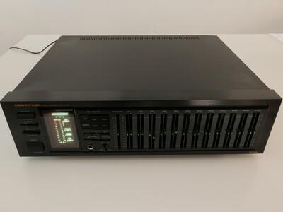 Onkyo EQ 540 Integra - Equalizer