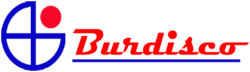 Burdisco Imports, LLC