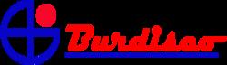 Burdisco Imports, LLC