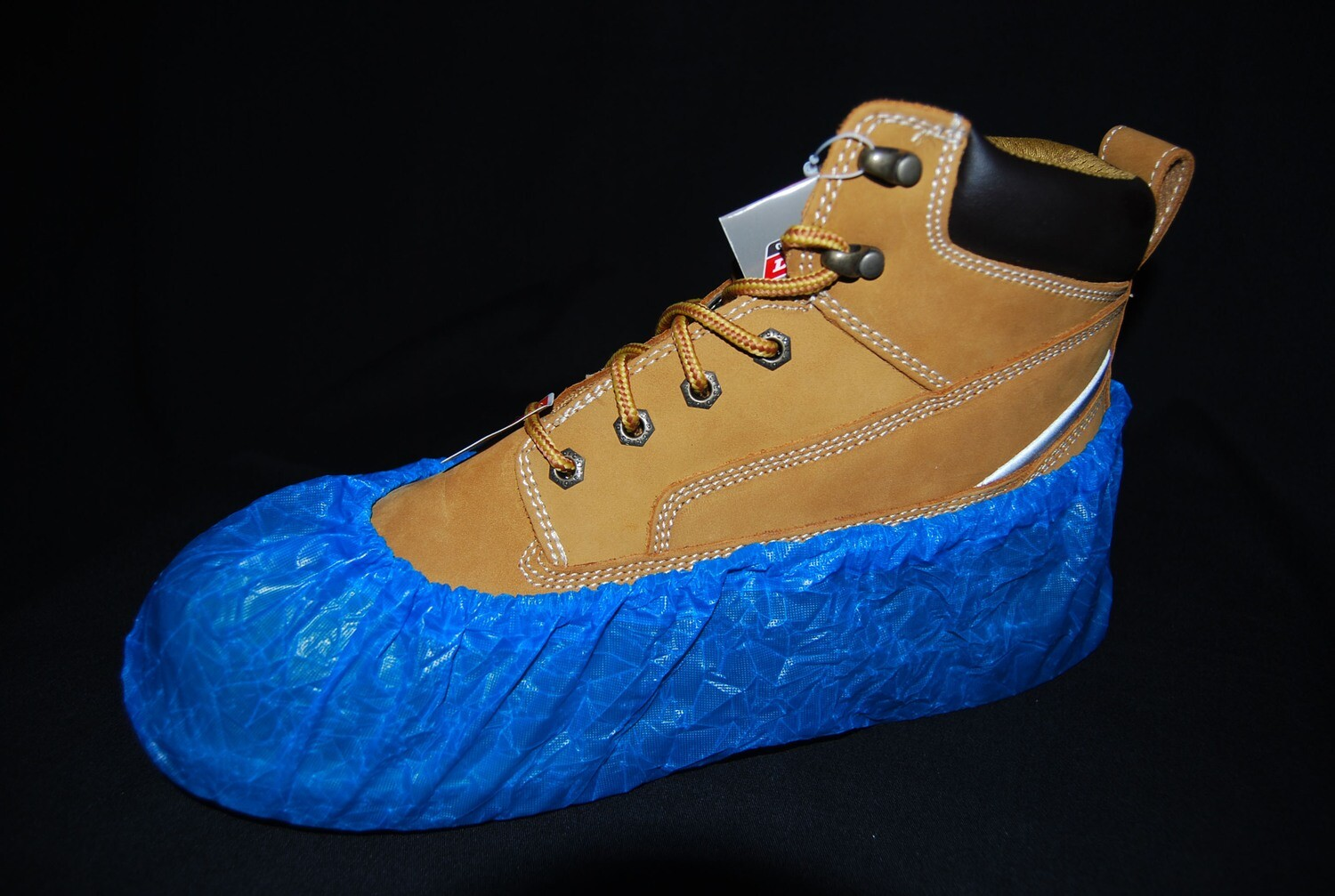 300 Waterproof Shoe Covers - Extra Large