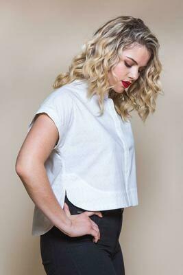 CLC - Kalle Shirt & Shirtdress