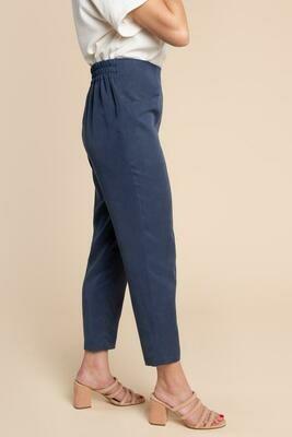 CLC - Pietra Pants & Shorts