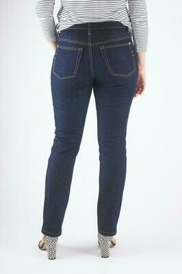 CLC - Ginger Mid Rise Jeans