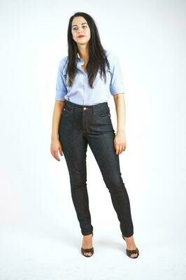 CLC - Ginger Skinny Jeans