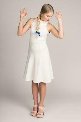 NAM - Beatrix Skater Dress