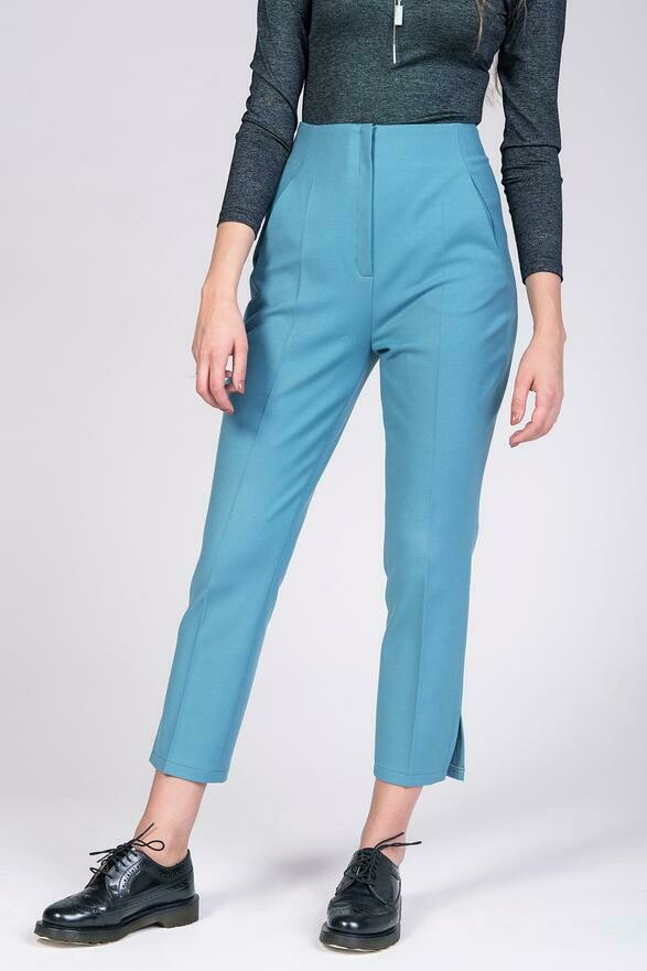 NAM - Tyyni Cigarette Trousers