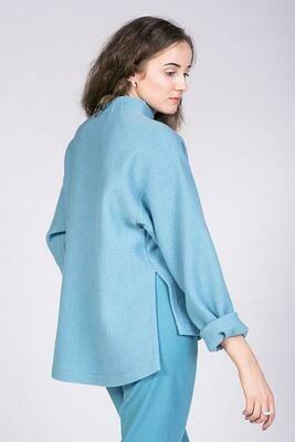 NAM - Talvikki Sweater