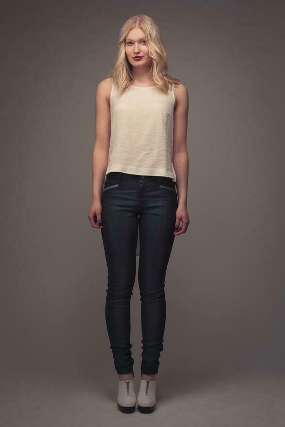 NAM - Jamie Jeans
